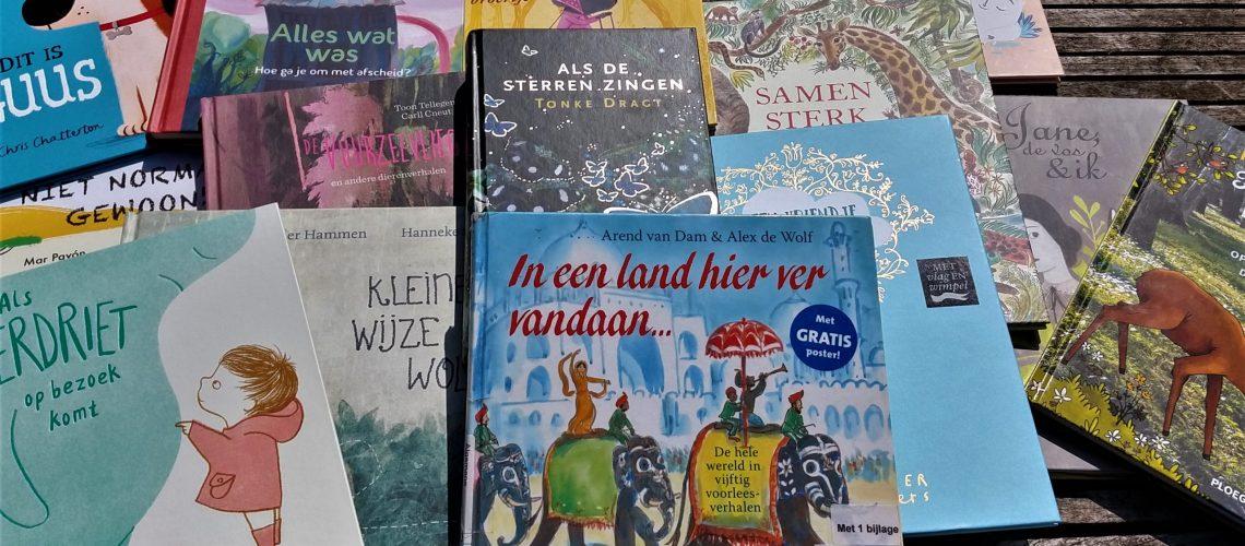boeken 1 (2)